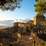 Cities to visit in Tuscany